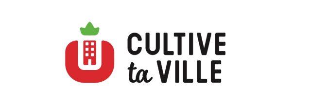 Photo: Facebook Cultive ta ville