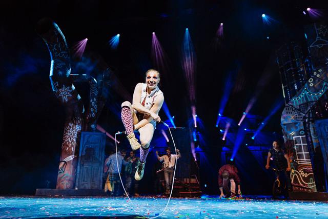 Alt=''cirque-soleil''