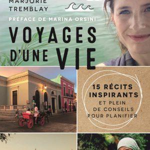 """alt=""""Voyages-vie"""""""