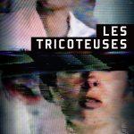 """alt=""""Les-tricoteuses"""""""