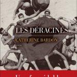 "alt=""Les-deracines"""