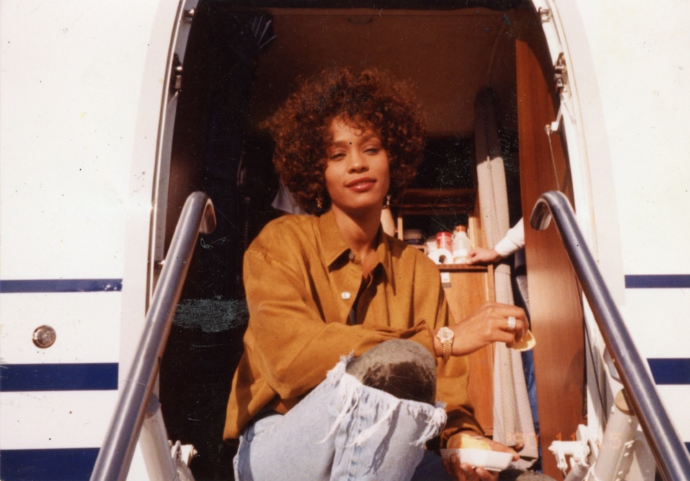 "alt=""whitney-houston-documentaire"""