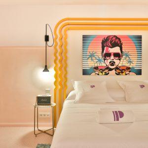"""alt=""""paradiso-ibiza-art-hotel-chambre"""""""