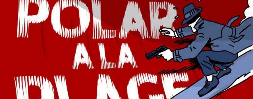 Affiche: lesancresnoires.net
