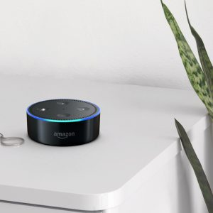 "alt=""assistant-vocal-Alexa-Echo-Dot"""