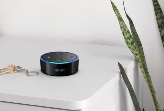 """alt=""""assistant-vocal-Alexa-Echo-Dot"""""""