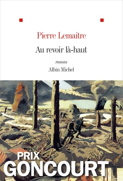 """alt=""""au-revoir-la-haut-pierre-lemaitre-600"""""""