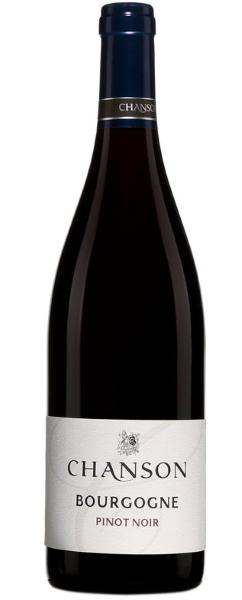 Un vin soyeux, frais et facile à boire. Photo: saq.com