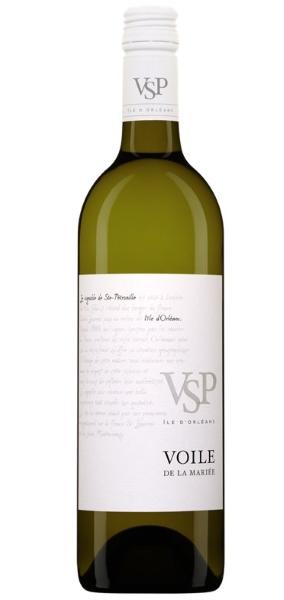 Un vin tout en fraîcheur idéal pour l'apéro. Photo: saq.com