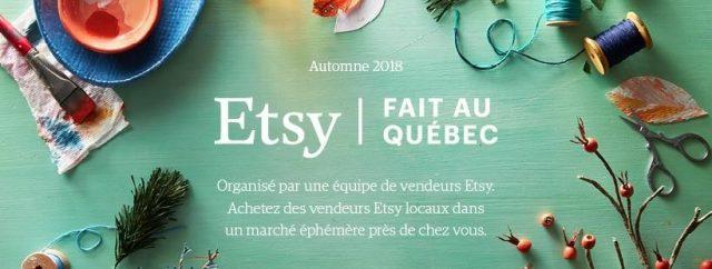 """alt=""""Etsy-fait-au-quebec"""""""
