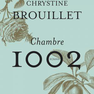 "alt=""chrystine-brouillet-chambre-1002"""