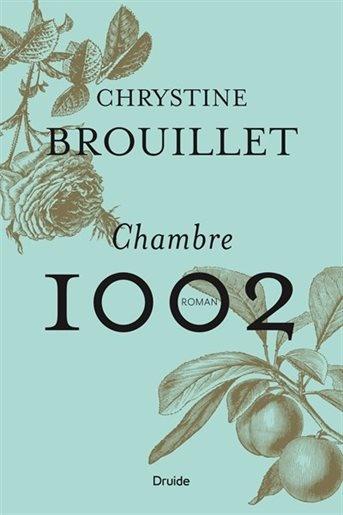 "alt=""chambre-1002-chrystine-brouillet"""