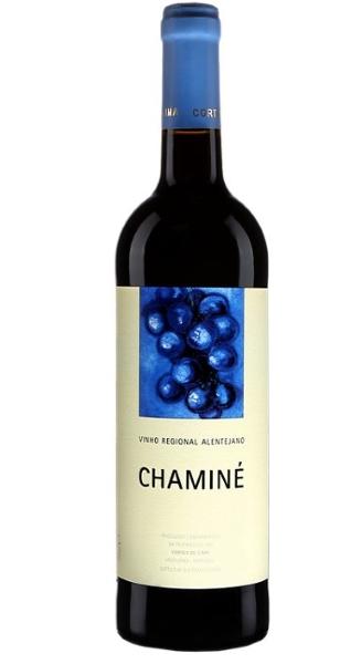 Cette bouteille s'inscrit au palmarès des valeurs sûres pour un bon vin passe-partout. Photo: saq.com