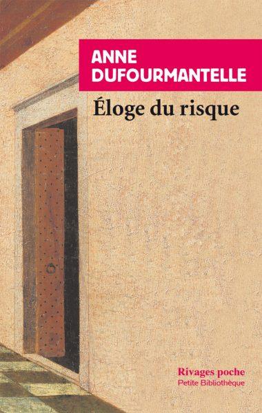 """alt=""""eloge-du-risque-anne-dufourmantelle"""""""