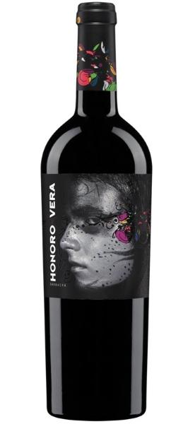Voici un vin honnête à prix modeste qui égayera vos soirs de semaine. Photo: saq.com