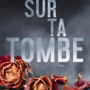 "alt=""sur-ta-tombe-florence-meney"""