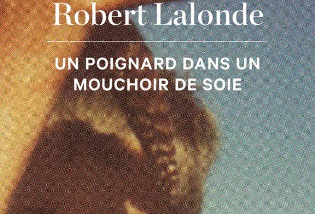 """alt=""""robert-lalonde"""""""