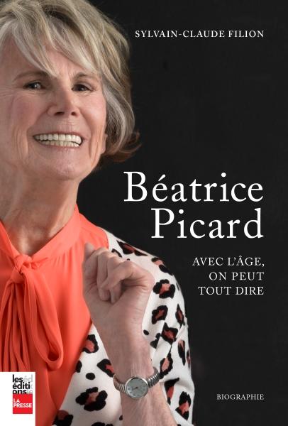 """alt=""""Beatrice-Picard-avec-age-on-peut-tout-dire"""""""