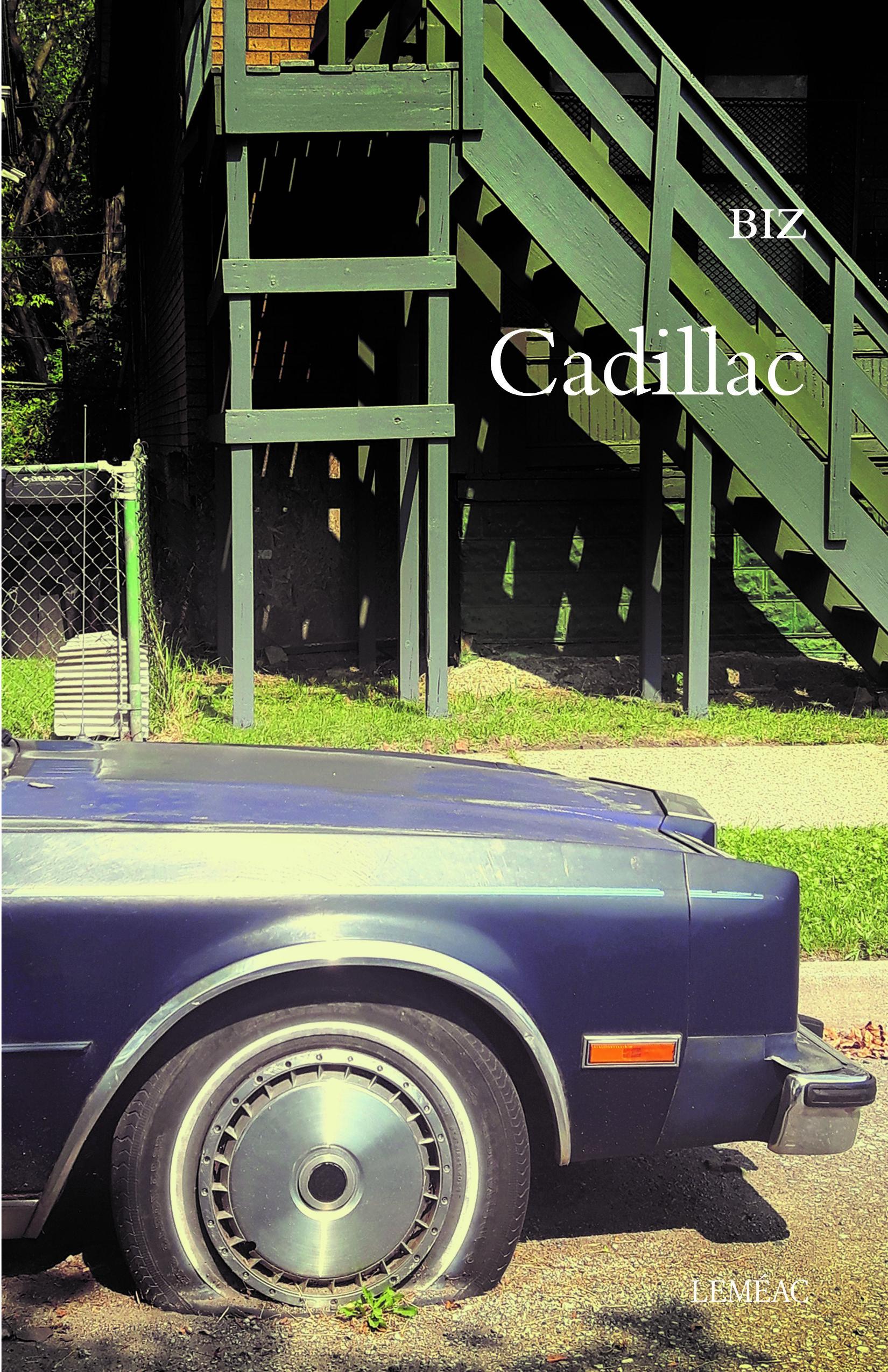 "alt=""Cadillac-biz"""