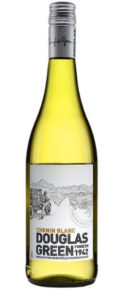 Vendu à moins de 10$, ce vin sera le candidat idéal pour vos réceptions à petit budget nécessitant une grande quantité de vin. Photo: saq.com