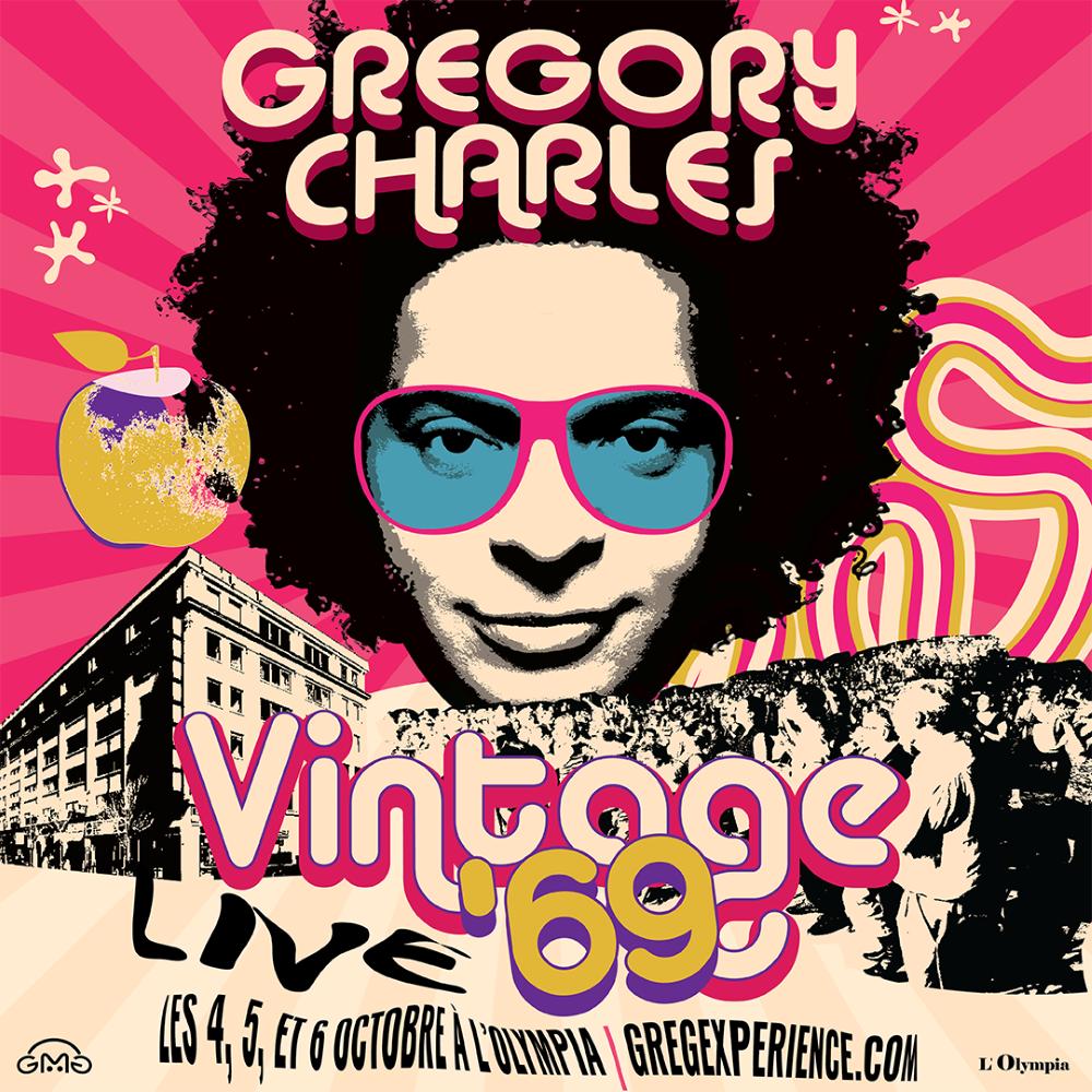 """alt=""""vintage-69-gregory-charles"""""""