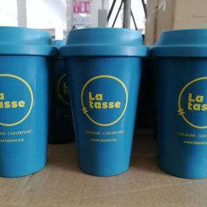 """alt=""""la-tasse"""""""
