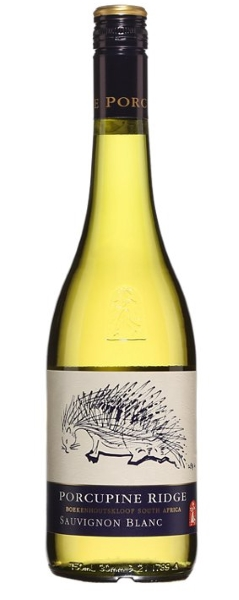 Une bouteille à bon prix, à servir avec un filet de saumon à l'aneth. Photo: saq.com