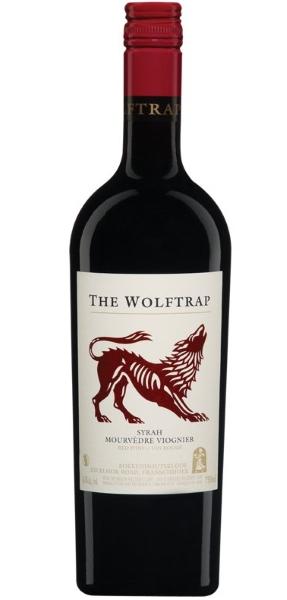 Ce vin est un très bon vendeur à la SAQ, offert sous la barre des 15$. Photo: saq.com
