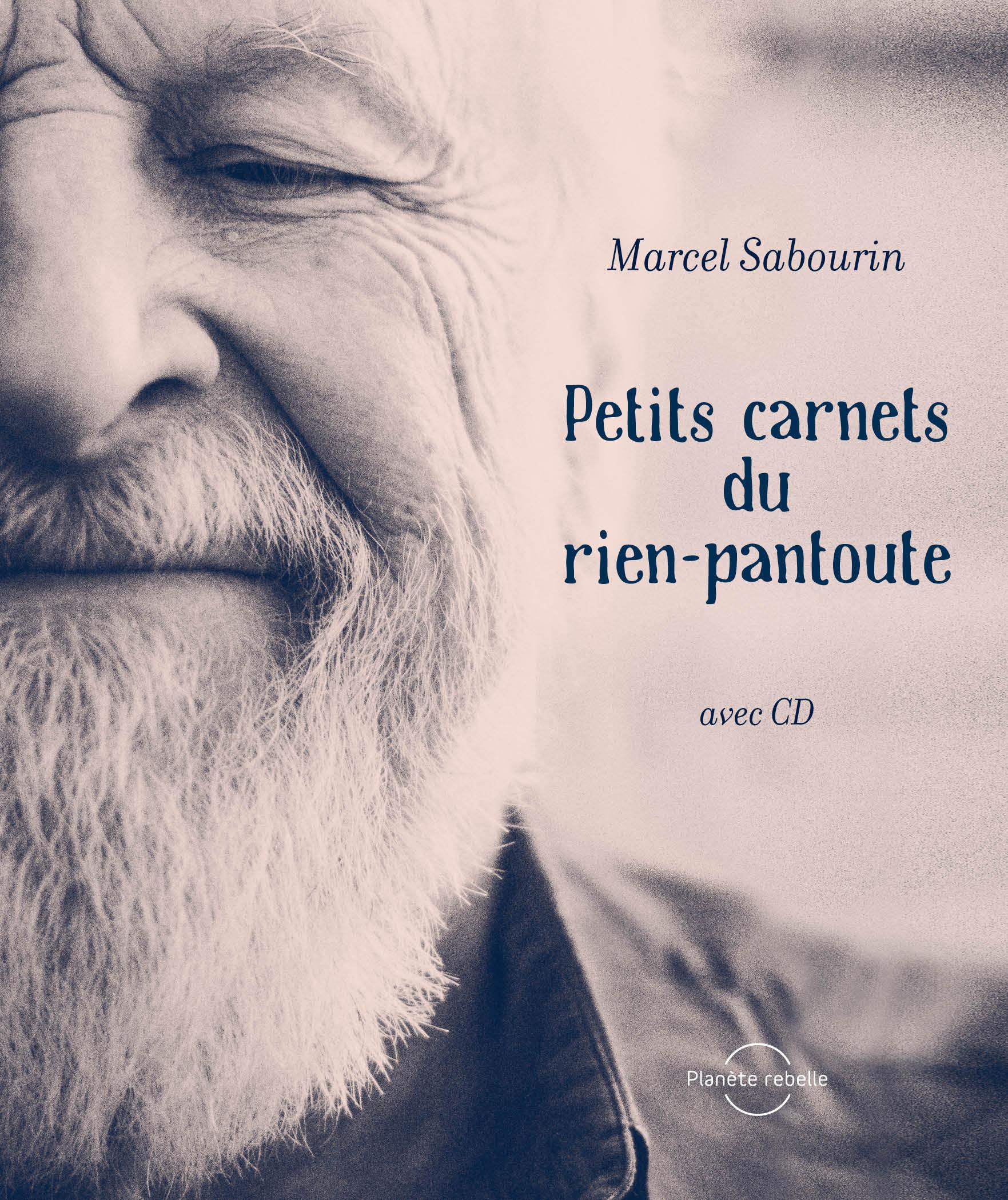 Alt=''marcel-sabourin''
