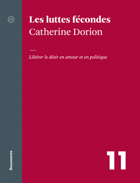 """alt=""""les-luttes-fecondes-catherine-dorion"""""""