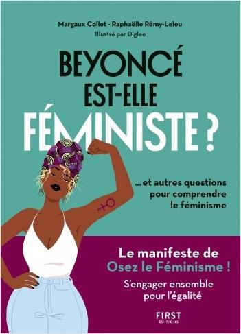 "alt=""beyonce-est-elle-feministe"""