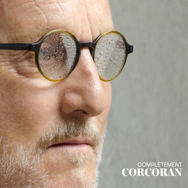 "alt=""jim-corcoran-disque-completement-corcoran"""