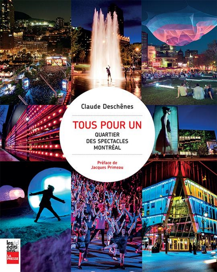 "alt=""quartier-spectacle-deschenes"""