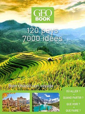"alt=""livres-voyageurs-noel-120-pays-7000-idees"""
