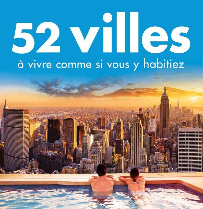"""alt=""""livres-offrir-noel-52-villes-comme-si-vous-y-habitiez-ulysse"""""""