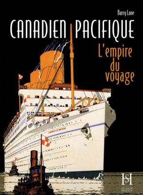 """alt=""""canadien-pacifique-empire-voyage"""""""