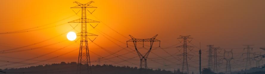 Environnement: pour finir la transition énergétique