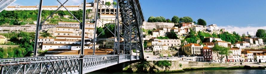Portugal: les photos de Jean-Michel Dufaux