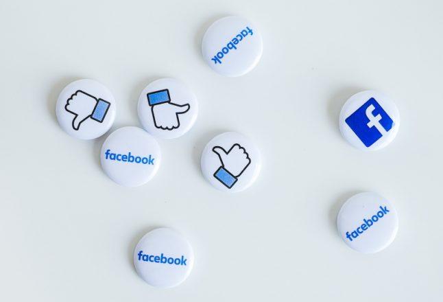 5 conseils pour utiliser les réseaux sociaux en toute sécurité