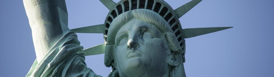 5 nouveautés à New York
