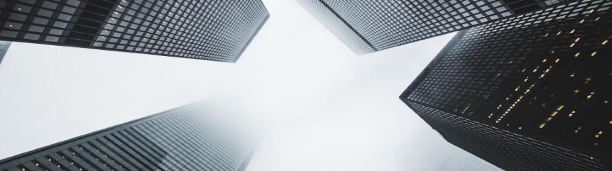 L'impact de la <br/>COVID-19 sur l'architecture et le design