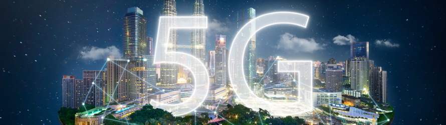 Mieux comprendre la 5G