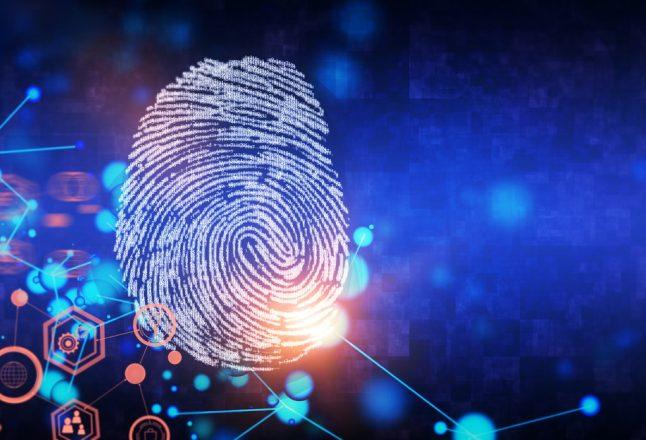 Identité numérique: une réforme nécessaire, mais trop hâtive