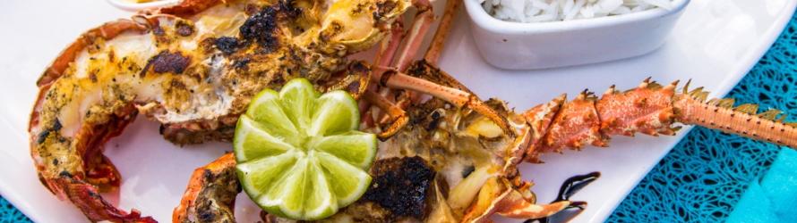 Martinique gourmande: un festival réinventé