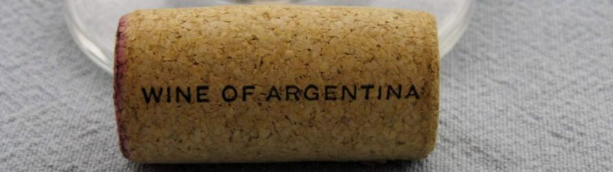 Les rouges d'Argentine